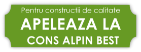 apeleaza-la-cons-alpin-best