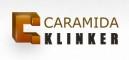 Caramida Klinker