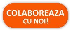 COLABOREAZA CU COMPACT PRODUCT!