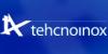 TECHNOINOX - balustrade - scari - fier forjat - porti si garduri