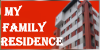 MY FAMILY RESIDENCE - constructii noi - ansamblu de locuinte noi