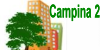 ANSAMBLUL CAMPINA 2 - constructii noi - apartamente in blocuri noi