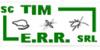 TIM E.R.R. - dezinsectie si deratizare - servicii de dezinfectie