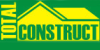 TOTAL CONSTRUCT - constructii civile si industriale - case familiale - sedii de firma