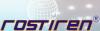 ROSTIREN - producator polistiren expandat - Ornamente polistiren