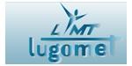 LUGOMET - Producător de mașini și instalații de ridicat și transportat