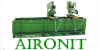 AIRONIT - scule si utilaje - utilaje pentru tamplarie PVC
