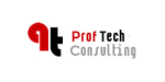 PROF TECH CONSULTING - Dezumidificare în construcții, climatizare și tratarea aerului