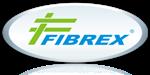 Piscine Fibrex - Producător de piscine în România