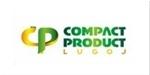 COMPACT PRODUCT - Materiale de construcții, platforme și drumuri