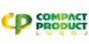 COMPACT PRODUCT - Extracția pietrei și a pietrișului - Construcții servicii