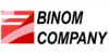 BINOM COMPANY - executie constructii - amenajari - instalatii in constructii