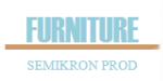 SEMIKRON - Mobilier din lemn masiv, aer condiționat și pompe de căldură