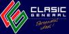CLASIC GENERAL - rigips - scule electrice - utilaje constructii