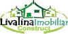 LIVALINA IMOBILIAR CONSTRUCT - constructii civile si industriale - tranzactii imobiliare