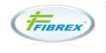 Fibrex România - Căzi de baie, cădițe și cabine de duș