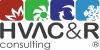 HVAC&R CONSULTING - instalatii in constructii - instalatii de incalzire - climatizare