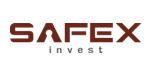 SAFEX - Uși de interior, uși de intrare și uși tehnice
