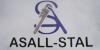 ASALL-STAL - instalatii sanitare - instalatii electrice - instalatii termice - amenajari interioare