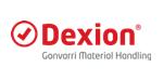 DEXION - sisteme rafturi pentru hale si arhive - stelaje pentru paleti - rafturi industriale