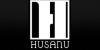 HUSANU -  Piatră, piatră ornamentală Timișoara, marmură, granit și travertin