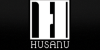HUSANU -  Piatra - Piatra ornamentala Timisoara - Marmura - Granit - Travertin