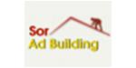 SOR AD BUILDING - materiale de constructii - pavaje - inchirieri utilaje