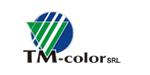 Sc. TM - Color Srl. - Importator de vopsele: TIKKURILA-Finlanda și JUB-Slovenia, Lacuri, vopsele, pardoseli, produse amenajări interioare-exterioare