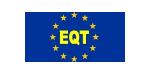 EURO QUALITY TEST - Agremente și expertize în construcții. prefabricate beton și construcții civile