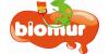 ADECROM - producator vopsele - vopsele lavabile - amorse