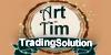 ART-TIM - productie mobilier pal melaminat - mobila la comanda - productie mobilier baie