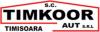 TIMKOORAUT - amenajari interioare - instalatii - instalatii electrice - instalatii sanitare