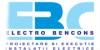 ELECTRO BENCONS - proiectare si executie instalatii electrice - instalatii legare la pamant