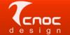 CNOC DESIGN - Confecții metalice, fier forjat, hale industriale și structuri metalice