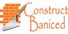 CONSTRUCT BANICED - montaj gresie si faianta - montaj pavaje - montaj parchet - zugraveli