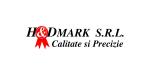H&DMARK - Aparate de măsură, echipamente topografice și laseri pentru construcții