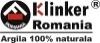 KLINKER ROMANIA - Cărămidă aparentă, pardoseli klinker, pavaje klinker și montaj pavaje