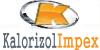 KALORIZOL - confectii metalice - cosuri de fum - instalatii ventilatie