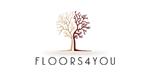 FLOORS 4 YOU - Parchet stratificat, parchet lemn masiv și lemn pentru fațade