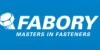 FABORY - Organe de asamblare, echipamente industriale, șuruburi, piulițe și scule