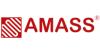 AMASS - Companie specializată în sisteme economice de încălzire