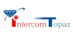 INTERCOM TOPAZ - profile PVC Winhouse - profile aluminiu DELTA - feronerie Geviss -
