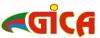 GICA - Unelte pneumatice - Compresoare - Fitinguri și hidraulică