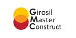 GIROSIL MASTER CONSTRUCT - constructii civile si industriale - materiale de constructii