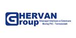GHERVAN GROUP - Amenajări interioare și exterioare, montaj tâmplărie PVC și termoizolații