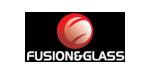 FUSION & GLASS - Sticla - soluția ta pentru transparență!