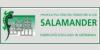 ATEX PLAST - ferestre si tamplarie din PVC Salamander - tamplarie aluminiu - usi din tamplarie PVC