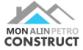 MON ALIN PETRO CONSTRUCT - constructii vile - confectii metalice - hale industriale - amenjari