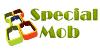 SPECIAL MOB - mobila la comanda Timis - mobilier pal melaminat - mobilier de gradina