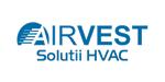 AIRVEST - Climatizare Timisoara